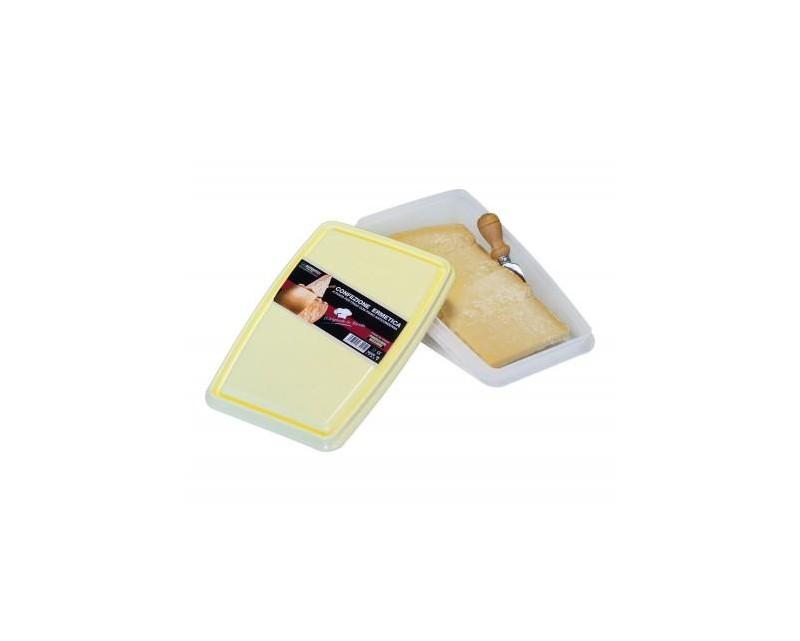 Confezione Errmetica a punta per frigo
