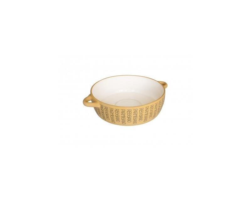 Spaghettiera in Ceramica