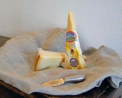 Parmigiano Reggiano 24 Mesi