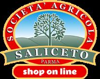 SOCIETA' AGRICOLA SALICETO S.S.